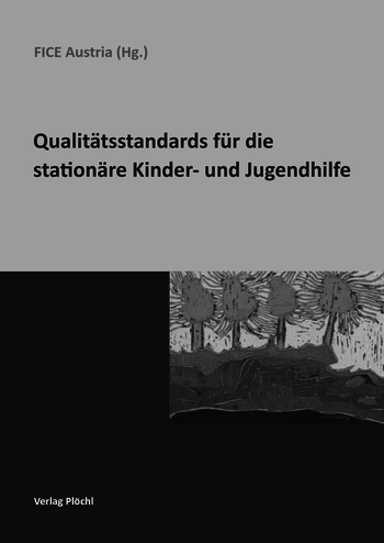 cover-qualitaetsstandards