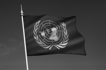 united-nations-flagge